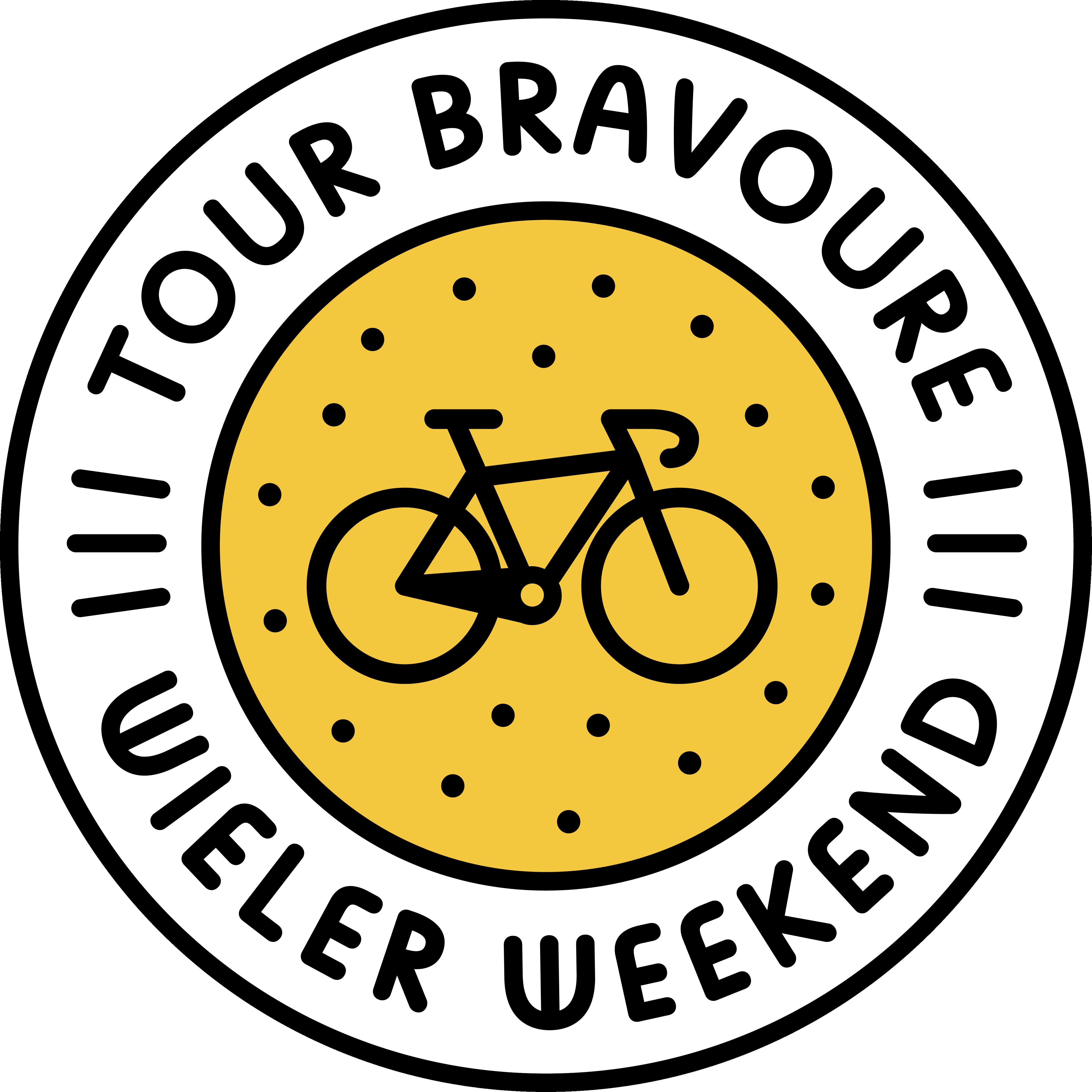 Tour Bravoure